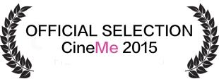 Cinemelaurels2015